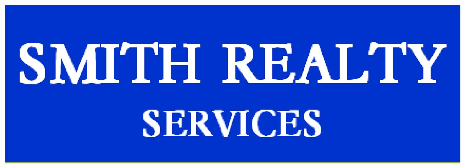 Smith Realty Services