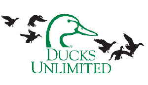 Logo Ducks Unlimited Image18