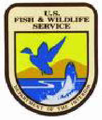 Fish  Wildlife on Usfws In North Carolina